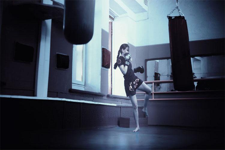 martial arts, motivation, parenting